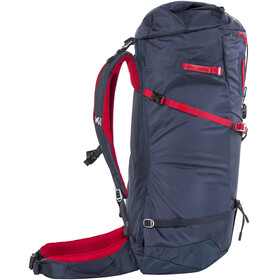Millet Trilogy 35 Backpack Unisex, saphir